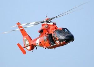 coast-guard-helo-300x215
