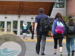 occc-students-walking-300x225
