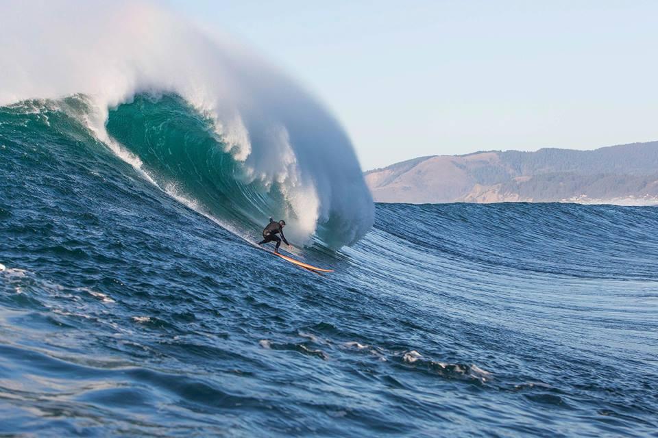 nelscott-reef-big-wave-classic