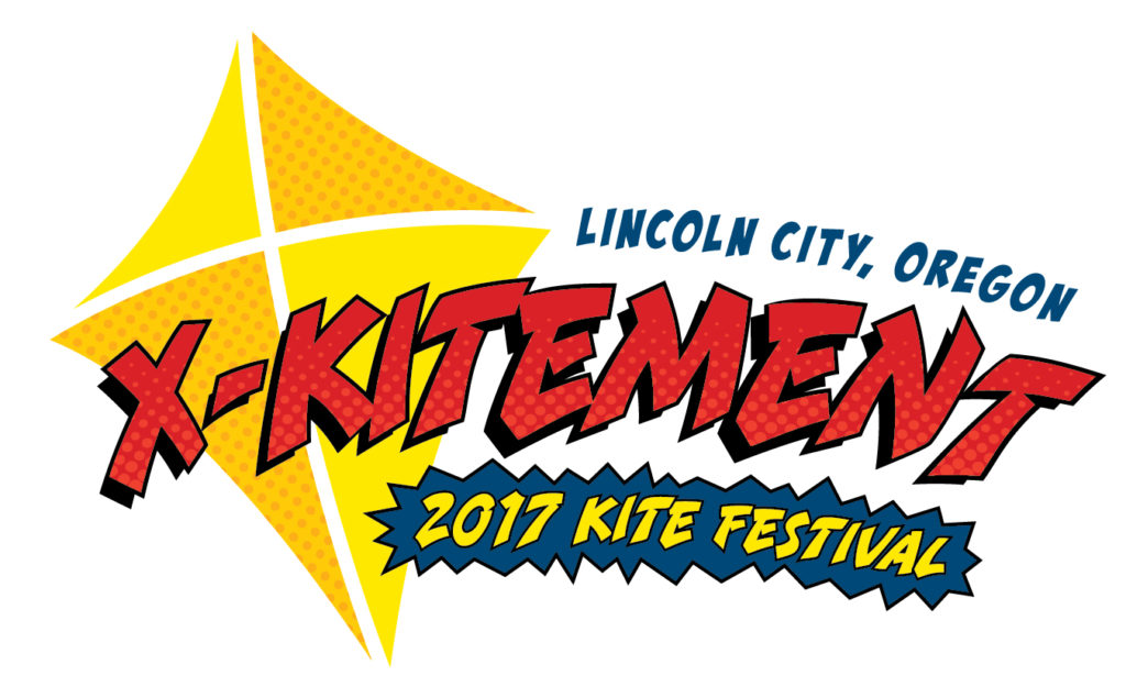 2017-KiteFestLogo-Final