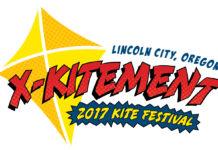 2017-KiteFestLogo-Final