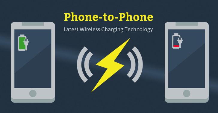 mobile-to-mobile-wireless-charging
