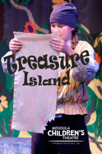 June 26-July 1 at the LCCC Treasure Island