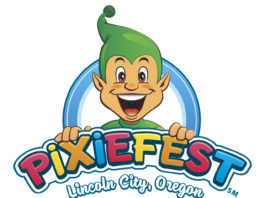 lincoln city pixiefest
