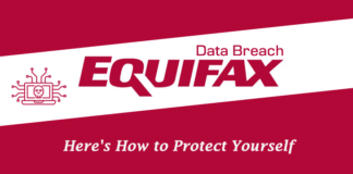 equifax-data-breach-identity-theft