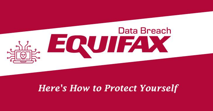 equifax-data-breach-identity-theft