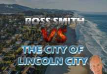 ross smith vs lincoln city