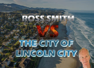 ross smith vs lincoln city