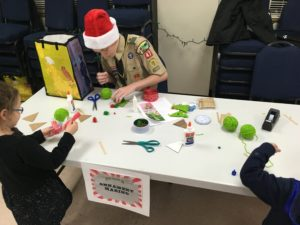 pack 47 christmas ornaments