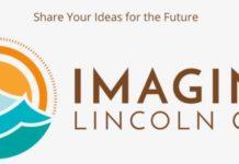 imagine-lincoln-city