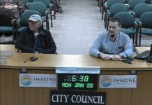city council highlights