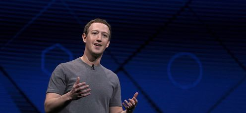 facebook makes major change