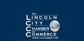 Lincoln City Chamber of Commerce