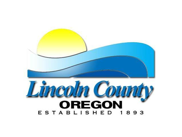 Lincoln County oregon