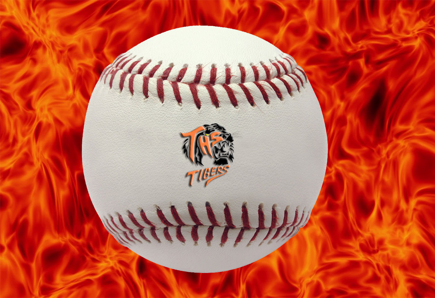 taft tigers baseball