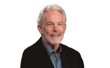 Dick Anderson Mayor