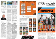 Homepage-mini-005