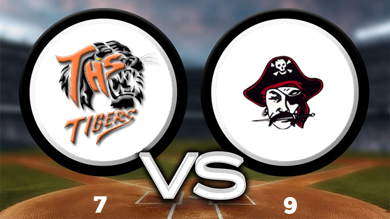 Tigers vs Dayton