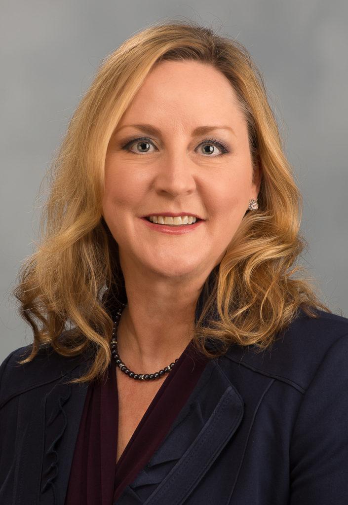 Lesley Ogden, MD