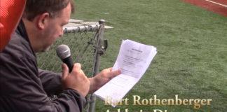 bart rothenberger