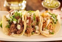 authentic-mexican-food