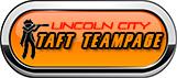 Taft Teampage