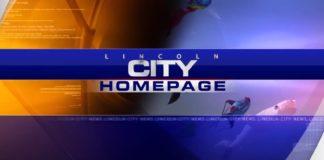 Lincoln City Homepage News