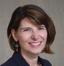 Margaret S. Salazar, OHCS Director