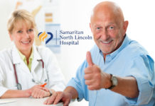 SNLH Patient satisfaction