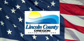 Lincoln County Veteran Services