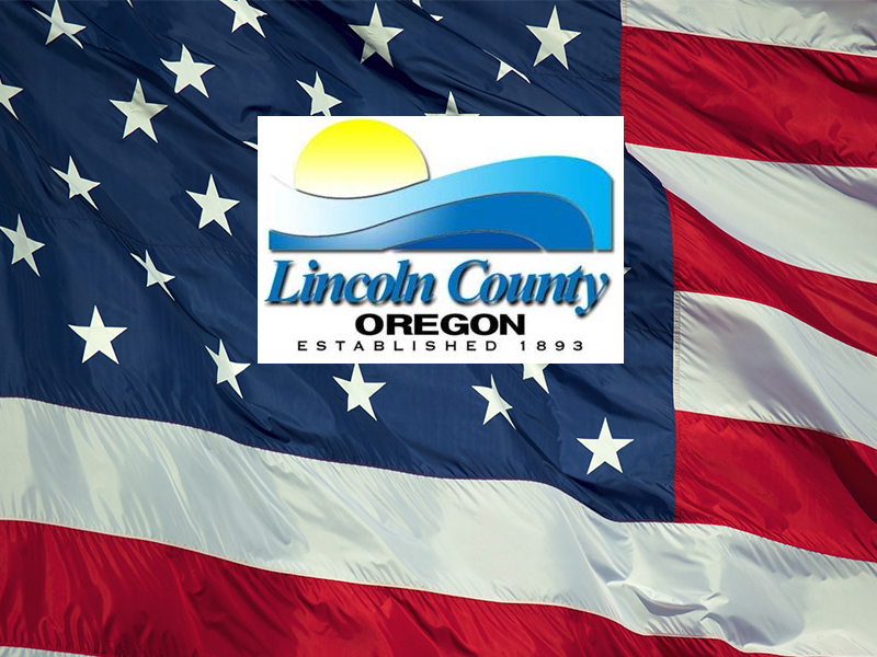 Lincoln County Veteran Services