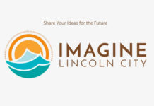 imagine lincoln city