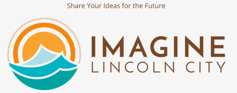 imagine lincoln city cropped