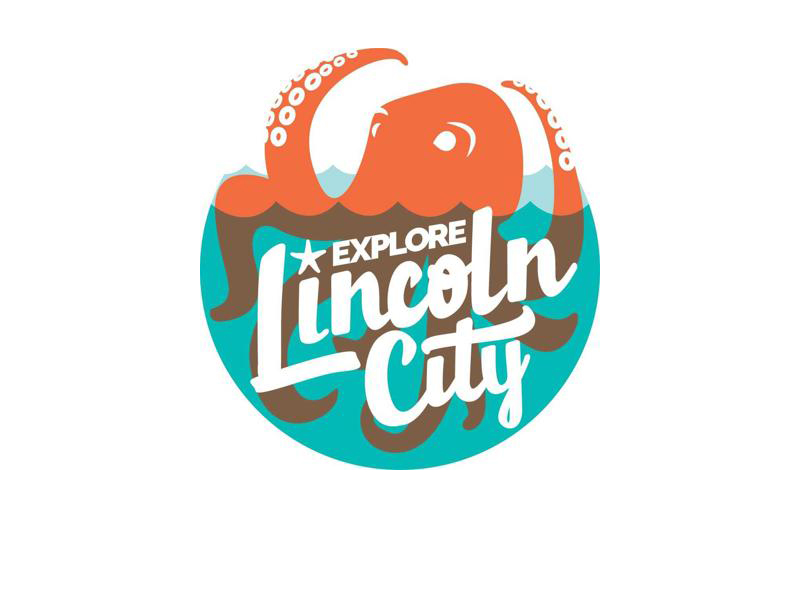 explore lincoln city