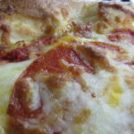 otis Pizza