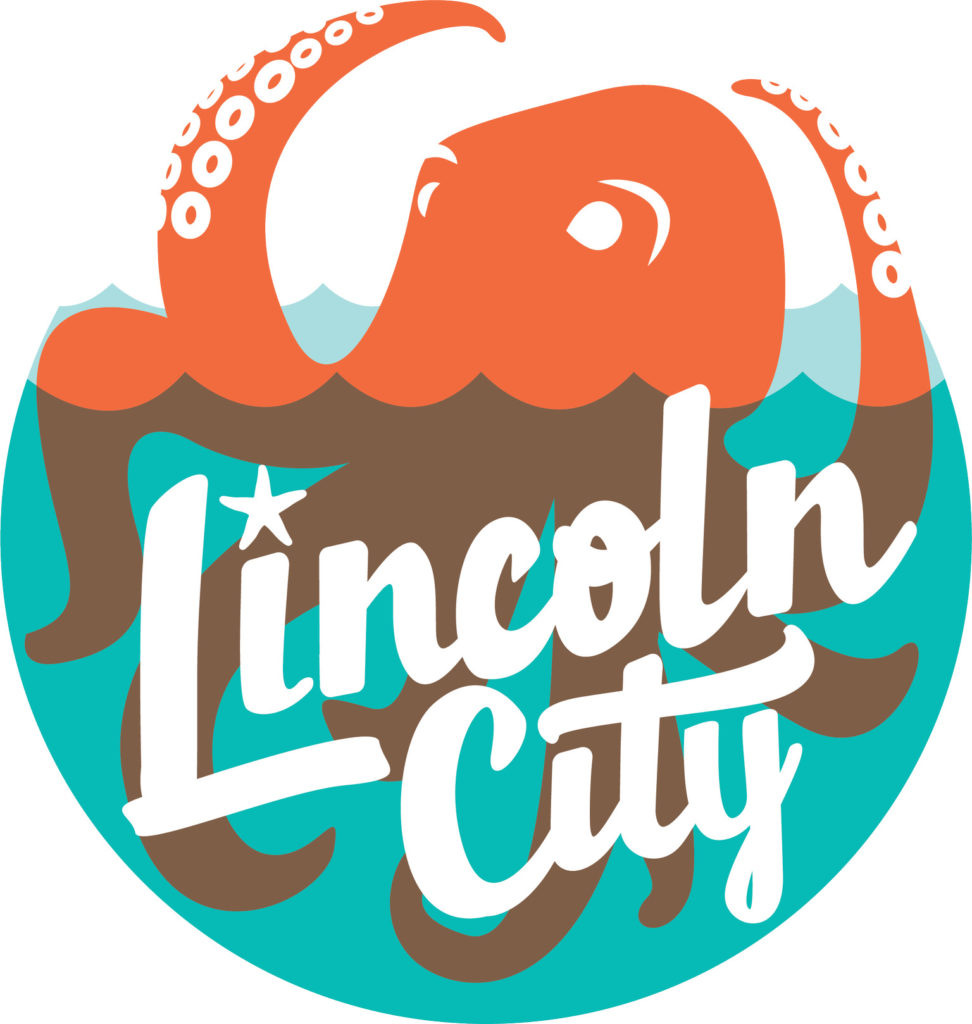 Lincoln City ethics commission