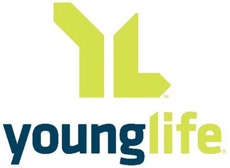 Young_Life_Logo