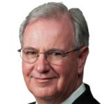 Oregon House Rep. David Gomberg