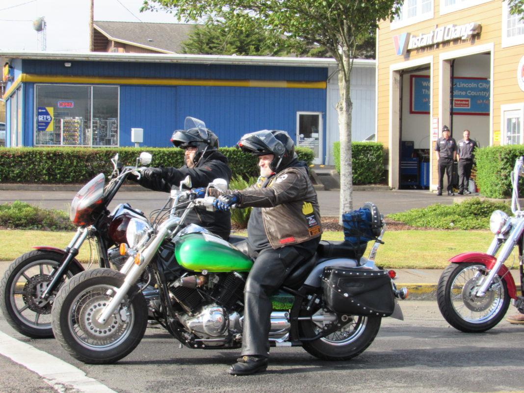 SSG Kyle Roland Boozer Last Ride