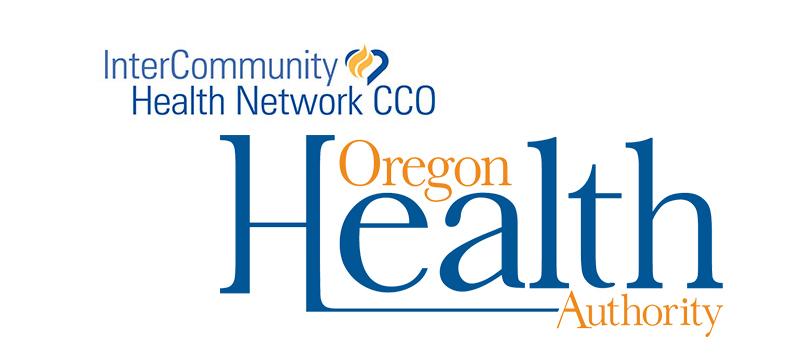 InterCommunity Health NetworkSmall