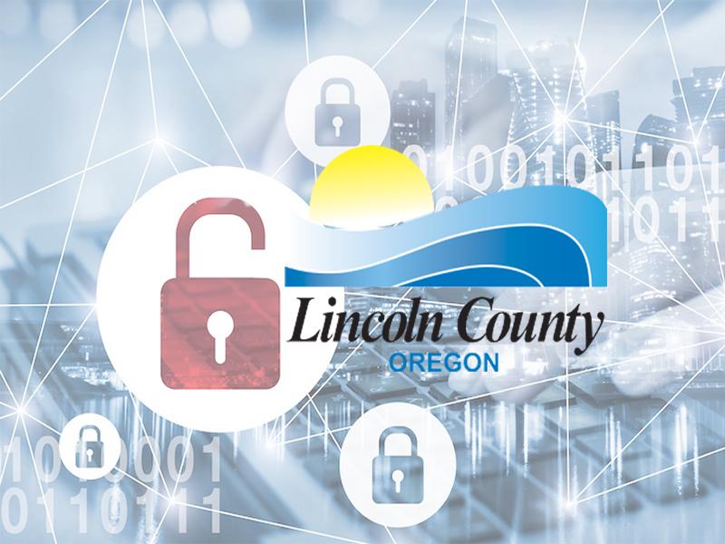 Lincoln County Data Breach