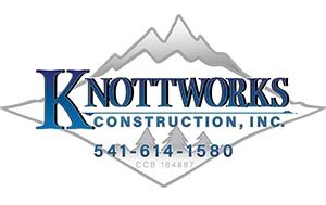Knottworks Construction Lincoln City
