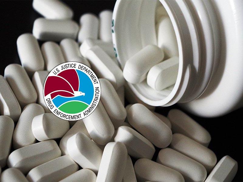 Cartel Pills