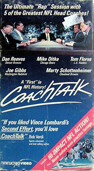 jim kusz coach talk