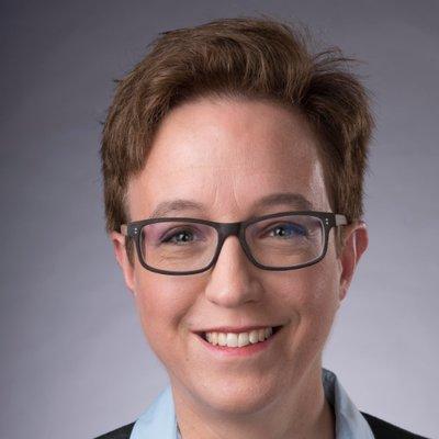 House Speaker Tina Kotek