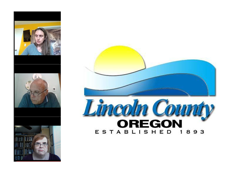 Reopen Lincoln County