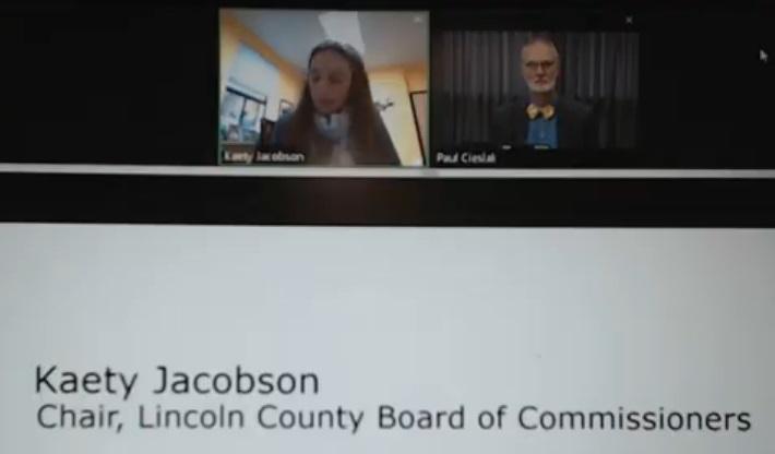Kaety Jacobson