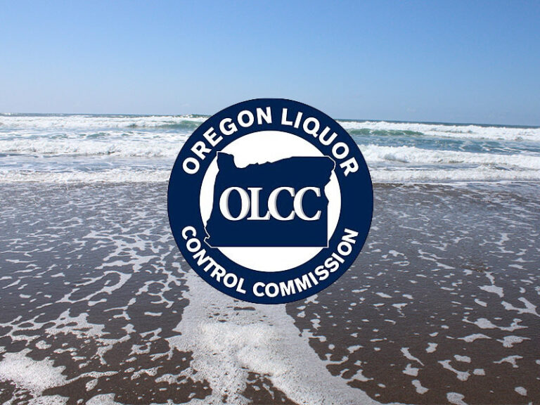 Most restaurants and bars in Oregon following COVID-19 requirements