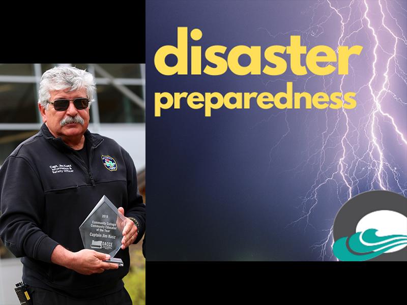 Kusz Disaster Class